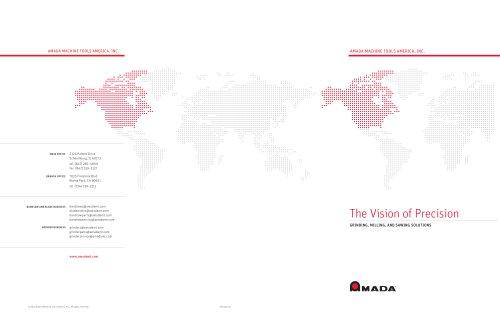 Brochure_V1