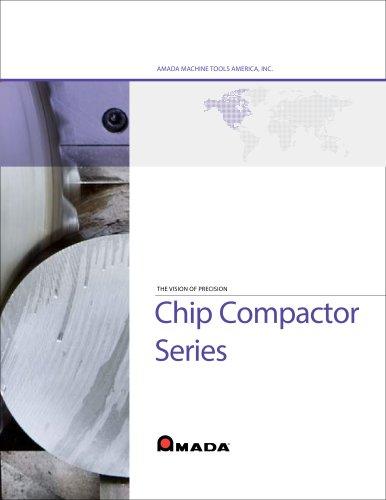 ChipCompactor