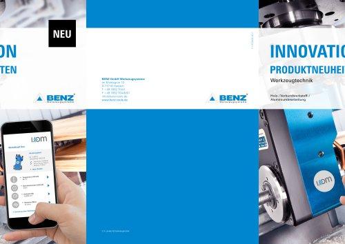innovation-produktneuheiten-werkzeugtechnik-holz