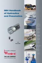 Industrial Microhydraulics Handbook