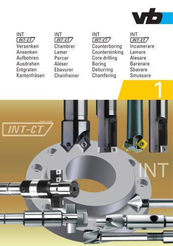 INT-CT