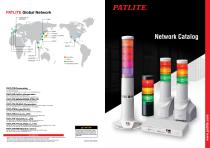 Network Catalog