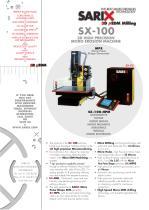 SX-100