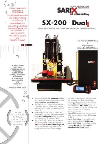 SX-200-Dual