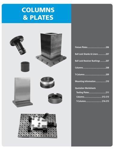 Columns_Plates