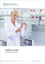 HERM LB 500