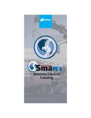 SmaRT Wireless Catalog