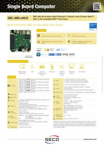 SBC-A80-eNUC