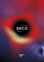 SECO Products Guide 2020