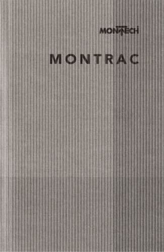 Montrac - Intelligent Conveying System