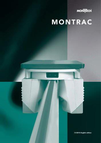 Montrac Manual