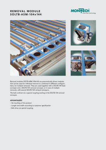 REMOVAL MODULE SOLTB-ASM-104x144