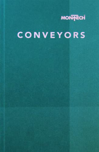 The World of Conveyors