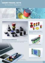 Components and Systems for Automation Technologies - 7