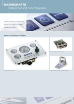 Components and Systems for the Automotive Industry - 5