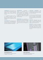 GLASSCAPE - Data Entry Systems with Glass Systems - 7