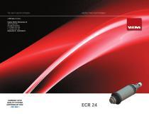 ECR 24