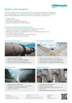 Instrumentation overview - 6