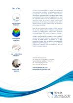 mechatronics for demanding applications - 3