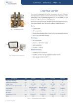 Synchrotron Brochure - 4