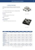 Synchrotron Brochure - 7