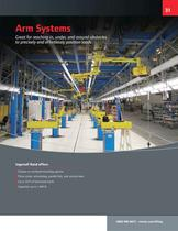 Arm Systems