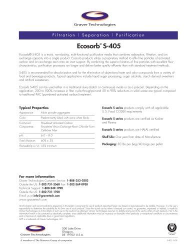 S-405