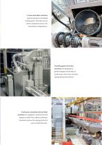 AGTOS Competence in Wheel Blasting Technology - 11