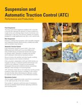740B articulated track - 5