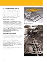 Armored Face Conveyors (AFCs) - 10