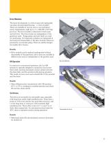 Armored Face Conveyors (AFCs) - 5