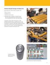Belt Systems - Underground - 3
