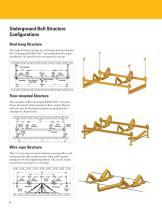 Belt Systems - Underground - 4