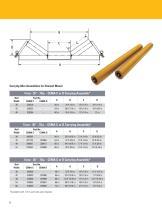 Belt Systems - Underground - 6