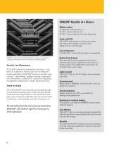 Belt Systems - Underground - 8
