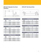 Belt Systems - Underground - 9