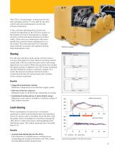 CTS Drive Systems - 3