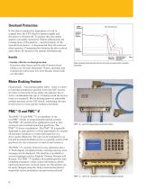 CTS Drive Systems - 4