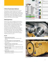 CTS Drive Systems - 5