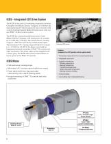 CTS Drive Systems - 6