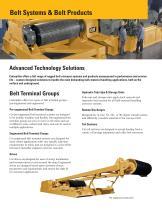Longwall Mining Equipment - 10