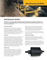 Longwall Mining Equipment - 11