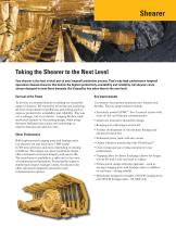 Longwall Mining Equipment - 3