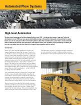 Longwall Mining Equipment - 4