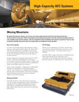 Longwall Mining Equipment - 5