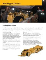 Longwall Mining Equipment - 8
