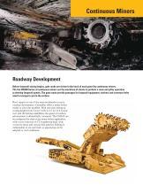Longwall Mining Equipment - 9