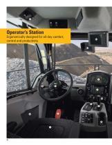 Mining Truck (797F) - 10