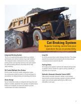Mining Truck (797F) - 7