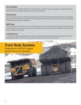 Mining Truck (797F) - 8